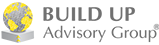 Build Up Advisory Group®